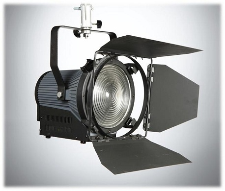 fresnel led 100w ou 200w lumi re chaude ou froide avignon orange nimes vaucluse bouches du rhone. Black Bedroom Furniture Sets. Home Design Ideas