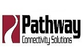PANADIFFUSION DISTRIBUTEUR AGREE PATHWAY CONNECTIVITY FRANCE