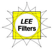 DISTRIBUTEUR LEE FILTER